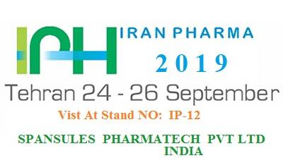 Spansules Pharma | Orlistat | Tamsulosin | Duloxetine HCL EC